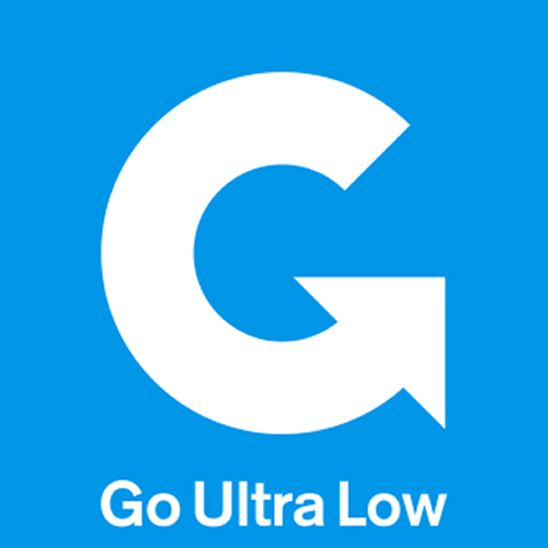 Go Ultra Low City
